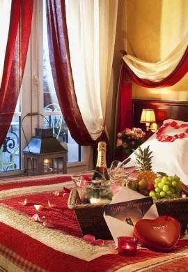 romantisch-hotel-270x390