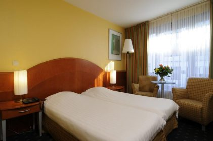 Acces Hotel